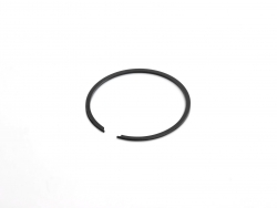 Piston Ring 0.7mm - 26cc